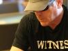 PokerEM_HighRoller_22072015_Aviv