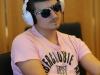 PokerEM_HighRoller_22072015_Dzmitry_Urbanovic
