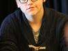 PokerEM_HighRoller_22072015_Jens_Lakemeier