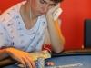 PokerEM_HighRoller_22072015_Jose_Garcia