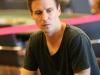 PokerEM_HighRoller_22072015_Stefan_Huber