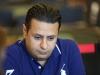 PokerEM_2017_HR_Finale_27072017_Ali_Fatehi
