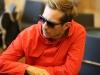 PokerEM_2017_HR_Finale_27072017_Julian_Thomas