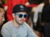 PokerEM_2017_HR_Finale_27072017_Koray_Aldemir