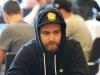PokerEM_2017_HR_Finale_27072017_Niklas_Hambritzer