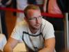 PokerEM_2017_HR_Finale_27072017_Petr_Svoboda