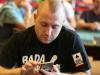 PokerEM_2017_HR_Finale_27072017_Piotr_Franczak
