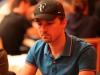 PokerEM_2017_Main_T2_28072017_3H9A1457