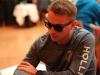 PokerEM_2017_Main_T2_28072017_Adem_Marjanovic