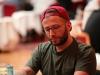 PokerEM_2017_Main_T2_28072017_Angelo