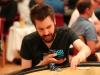 PokerEM_2017_Main_T2_28072017_Dominik_NItsche