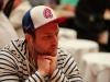 PokerEM_2017_Main_T2_28072017_Dompa