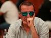 PokerEM_2017_Main_T2_28072017_Gerald_Brandlmayer