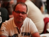 PokerEM_2017_Main_T2_28072017_Hansi_Suppan
