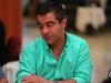 PokerEM_2017_Main_T2_28072017_Hossein