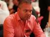 PokerEM_2017_Main_T2_28072017_Jan_Peter_Jachtmann