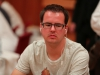 PokerEM_2017_Main_T2_28072017_Johannes_Wassmuth
