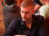 PokerEM_2017_Main_T2_28072017_Manig_Loeser