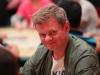 PokerEM_2017_Main_T2_28072017_Mario_Kindermann