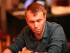 PokerEM_2017_Main_T2_28072017_Martin_Mulsow