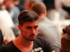 PokerEM_2017_Main_T2_28072017_Michael_Schmalnauer