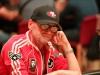 PokerEM_2017_Main_T2_28072017_Niko_Teichert