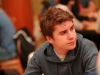 PokerEM_2017_Main_T2_28072017_Oswin_Ziegelbecker