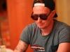 PokerEM_2017_Main_T2_28072017_Roehuuuu