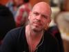 PokerEM_2017_Main_T2_28072017_Sebastian_Langrock