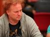 PokerEM_2017_Main_T2_28072017_Simon_Boss