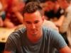 PokerEM_2017_Main_T2_28072017_Steffen_Sontheimer