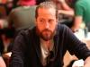PokerEM_2017_Main_T2_28072017_Steve_ODwyer