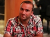 PokerEM_2017_Main_T2_28072017_Sven_LUcha