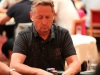 PokerEM_2017_Main_T2_28072017_Walter_Blaettler