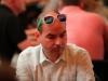 PokerEM_2017_Main_T2_28072017_Willi_Haselmayer