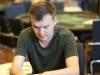 PokerEM_2017_Main_T3_29072017_Rinat_Bogdanov