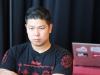 PokerEM_2017_Main_T3_29072017_Atsharia