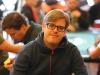 PokerEM_2017_Main_T3_29072017_Christian_Stallinger