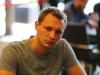 PokerEM_2017_Main_T3_29072017_Christoph_Milbradt