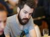 PokerEM_2017_Main_T3_29072017_Dominik_NItsche