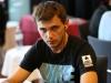 PokerEM_2017_Main_T3_29072017_Jaroslaw_Sikora