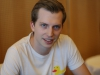 PokerEM_2017_Main_T3_29072017_Matthias_Habernig