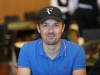 PokerEM_2017_Main_T3_29072017_Michael_Engel
