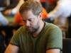 PokerEM_2017_Main_T3_29072017_Robby_Westrom