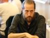 PokerEM_2017_Main_T3_29072017_Steve_ODwyer