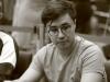 PokerEM_2017_Main_T3_29072017__H9A1544