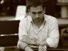 PokerEM_2017_Main_T3_29072017__H9A1555