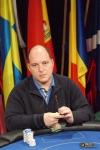PokerEM_NLH_EM_FT_03112012_Alain_Hostettler