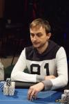 PokerEM_NLH_EM_FT_03112012_Andrei_One