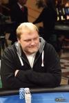 PokerEM_NLH_EM_FT_03112012_Keven_Stammen